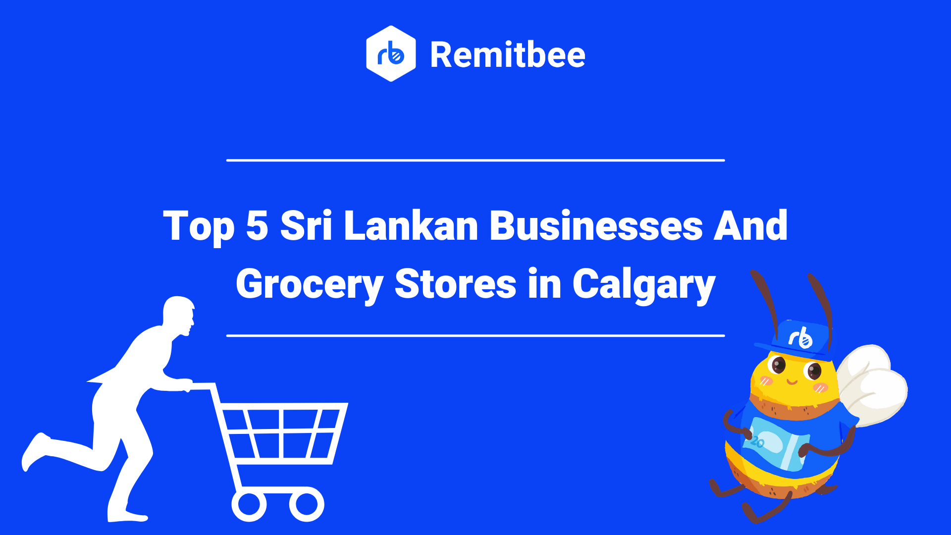 Top 5 Sri Lankan Businesses And Grocery Stores in Calgary