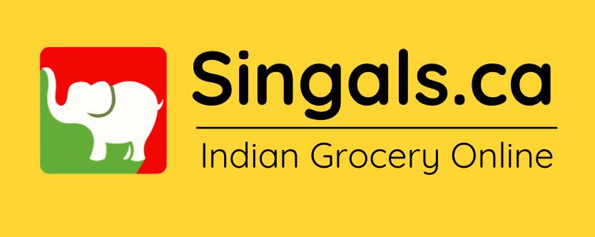 singals