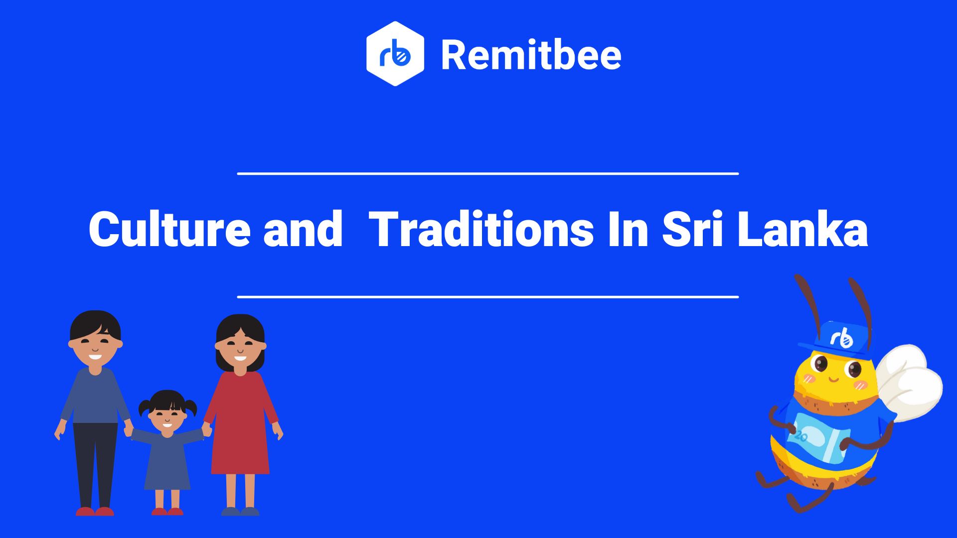 Culture and Traditions in Sri Lanka