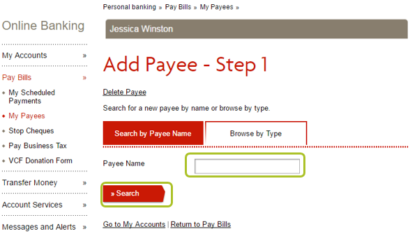 Add-payee-desktop-2