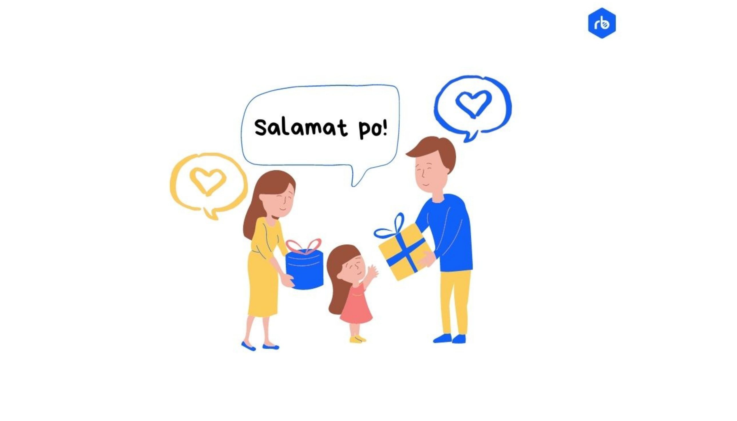 "Remitbee Culture:  ""Po"" and ""Opo"" - Why is it Important for Filipinos?"
