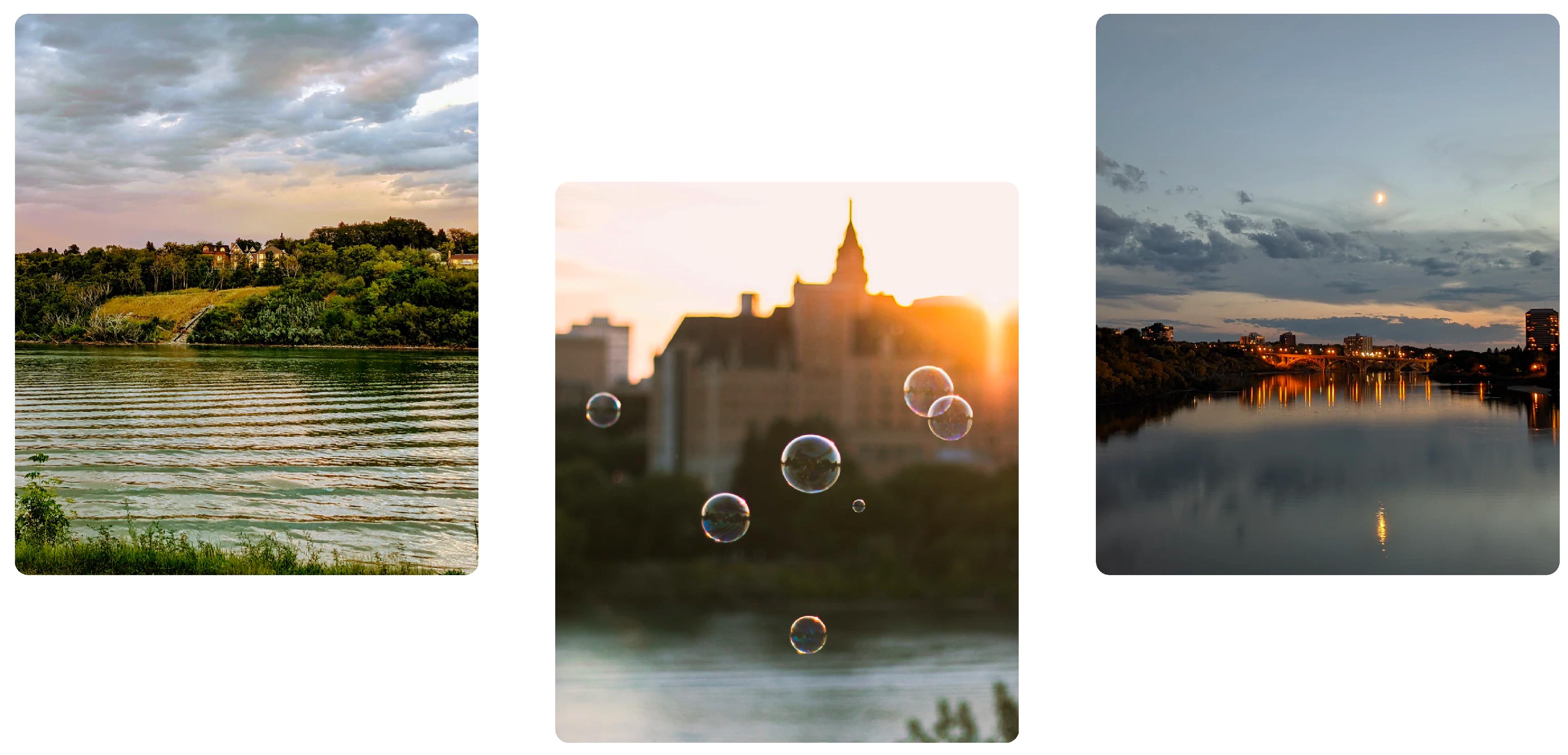 https://prodmtes.blob.core.windows.net/strapi/uploads/CE_images_21_3d69d26b0c.png
