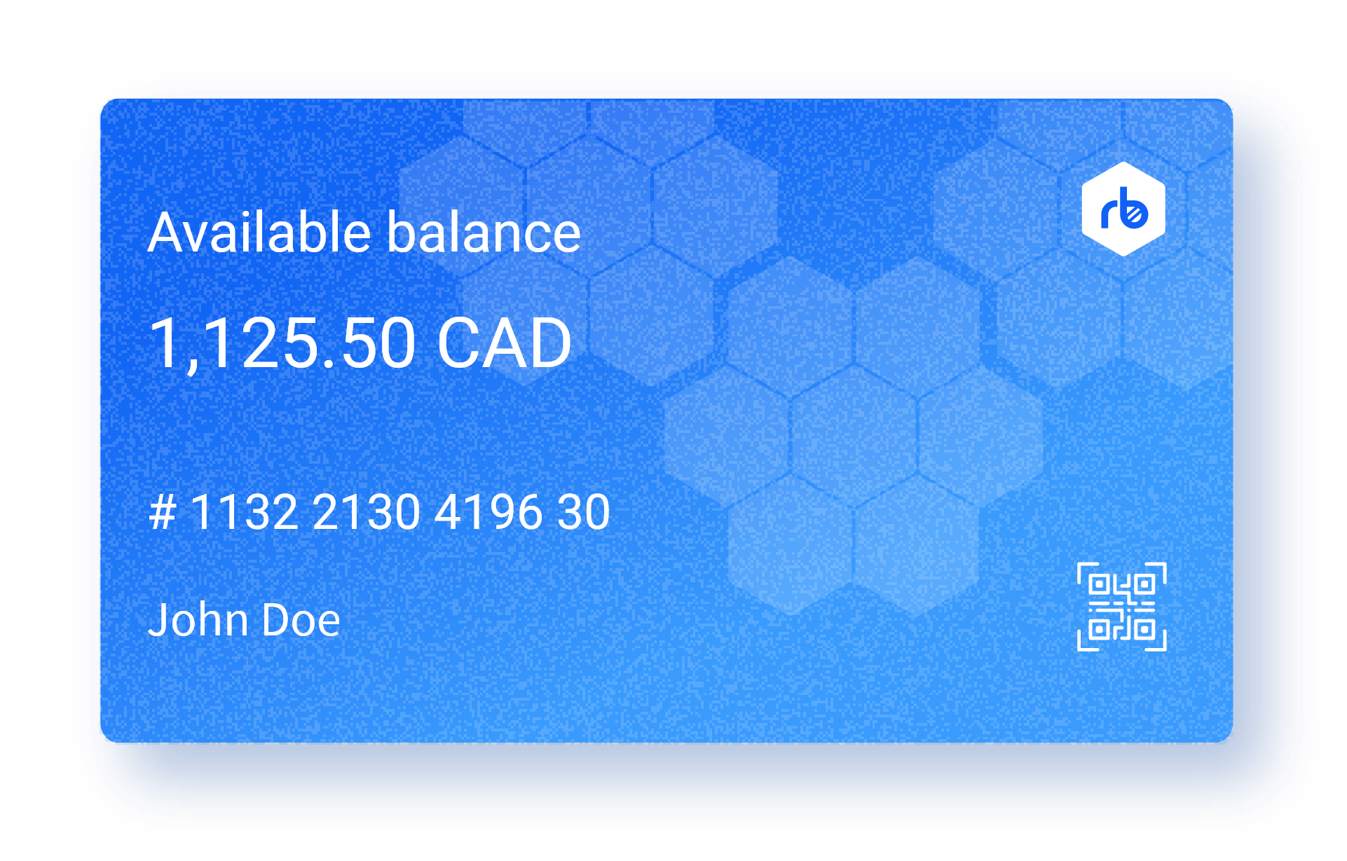 Remitbee Wallet
