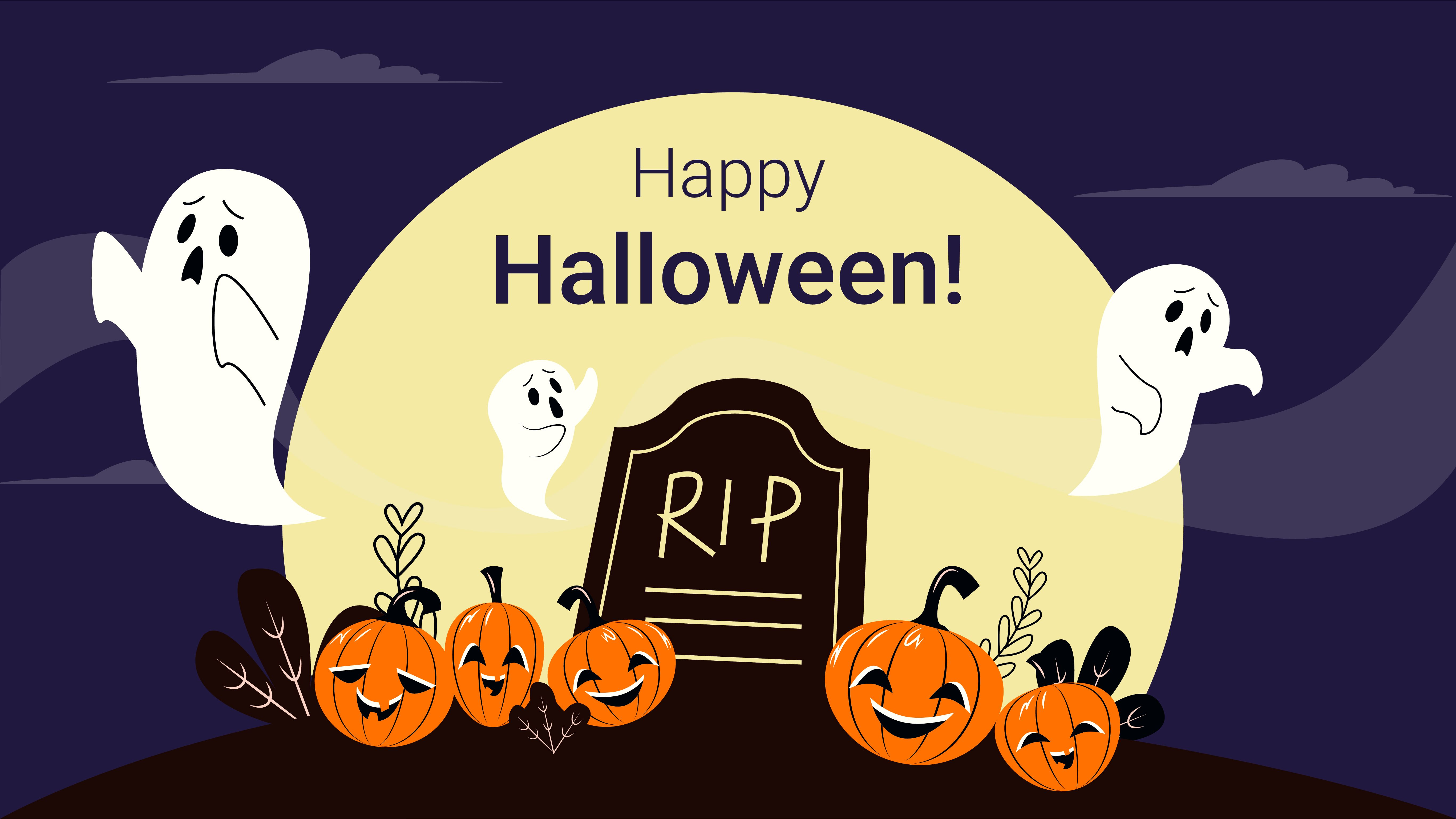 Halloween 101: How People are Celebrating During a Pandemic