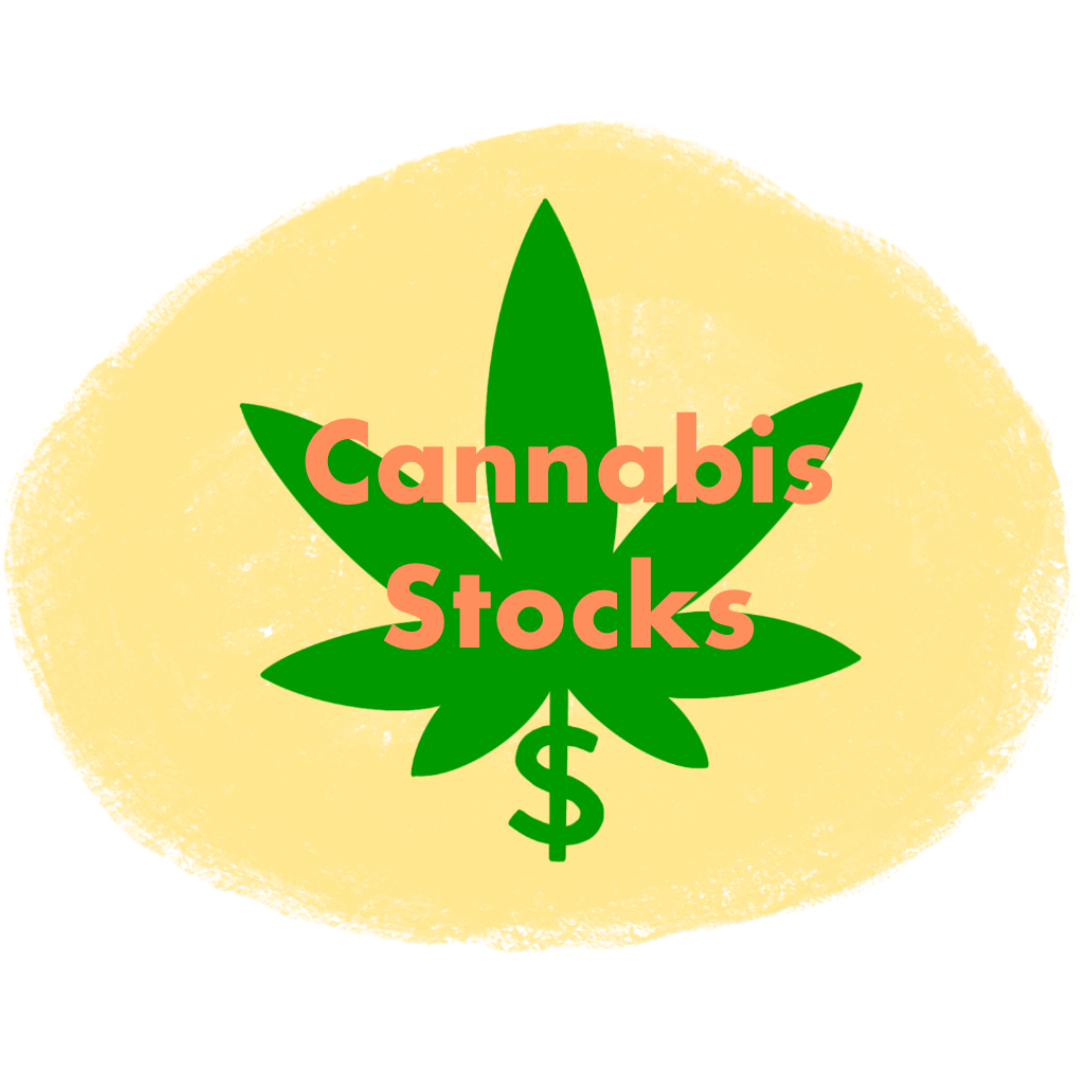 Watch out for these Cannabis Stocks