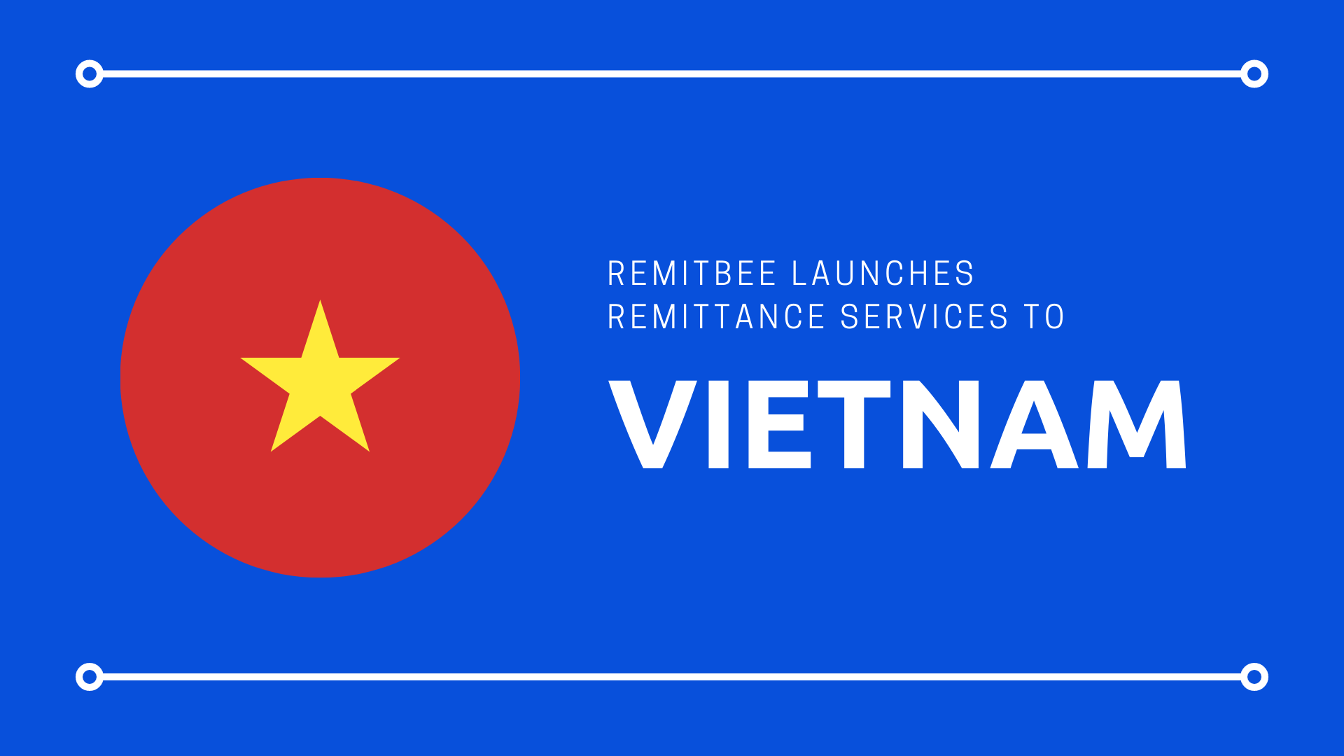 Send oney to vietnam