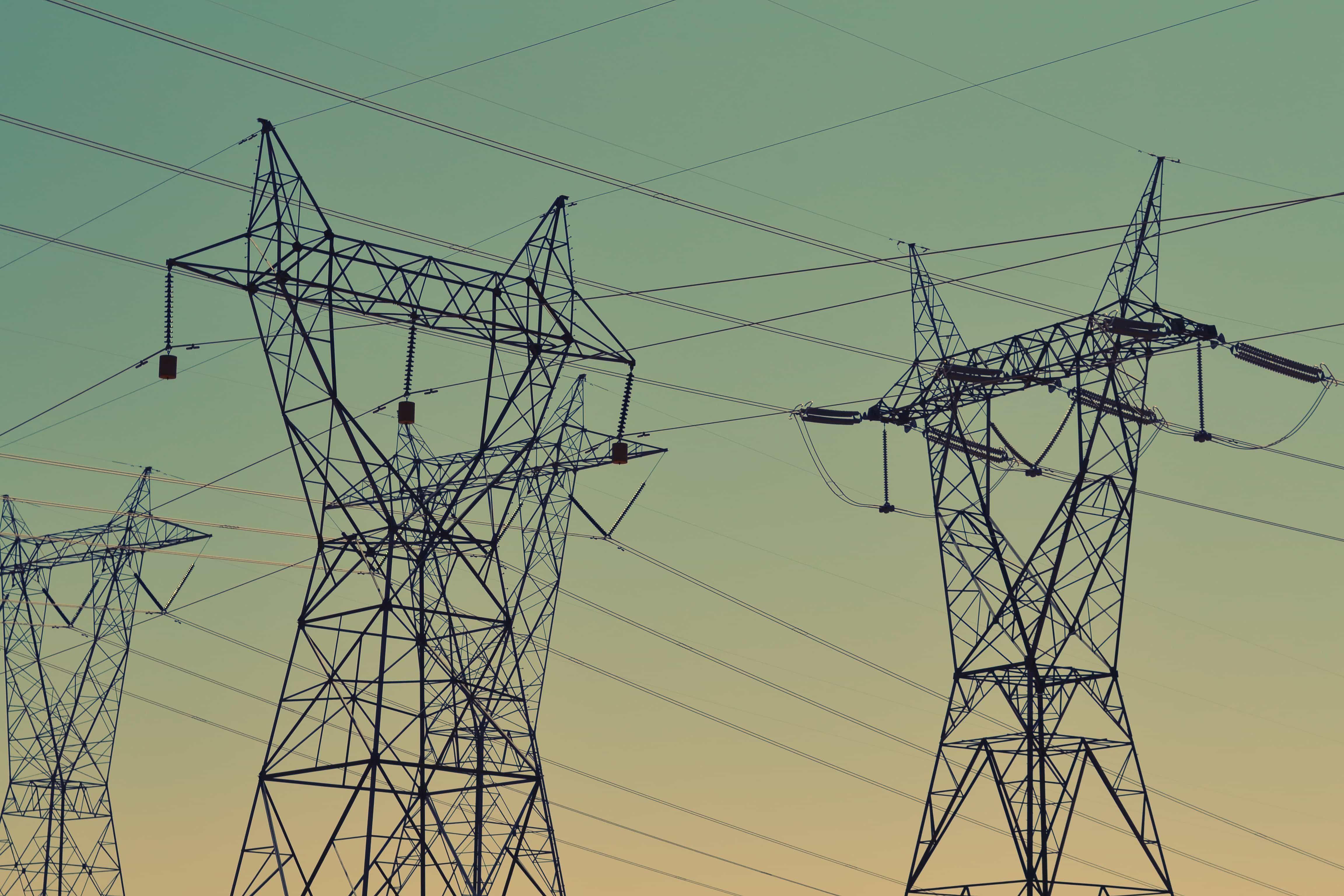 Assessing Energy Stocks
