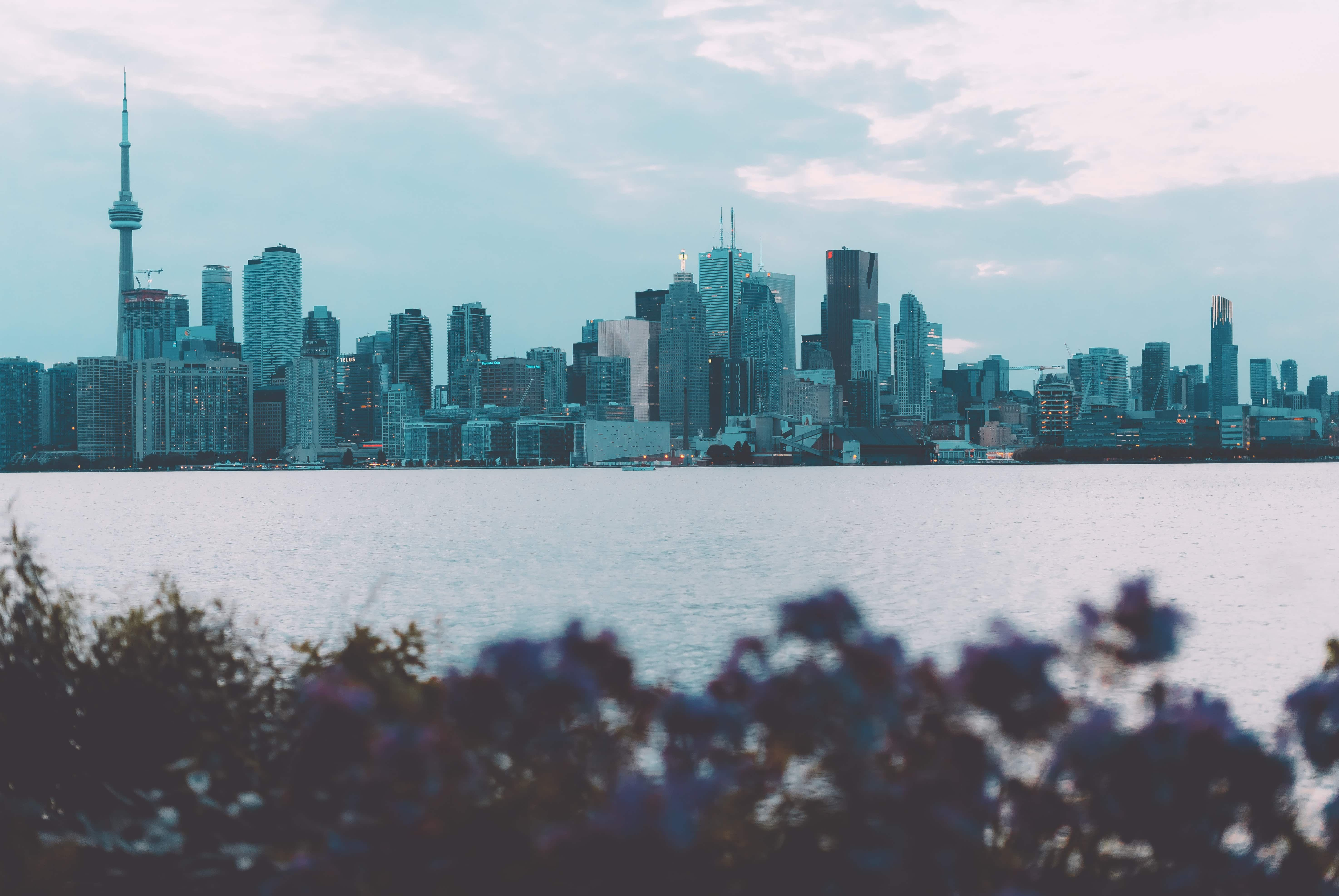 Canadian Real Estate Forecast for 2021